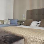 Hotel Madera Foto