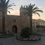 Photo of Sant Jaume