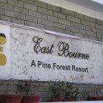 The East Bourne Resort, Shimla, India