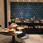 Photo of Bay Club Haifa Hotel - an Atlas Boutique Hotel
