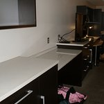 Foto de Home2 Suites by Hilton Philadelphia - Convention Center, PA
