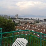 Photo de Inter-Hotel Residence Sea Side Park
