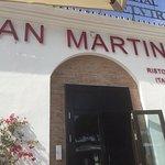 Ristorante San Martino Foto
