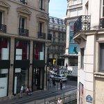 Photo of Hotel Flor Rivoli
