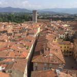 Photo of Torre delle Ore