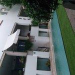 Billede af Suites & Spa Dona Urraca
