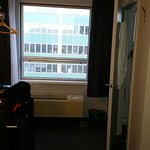 Photo of Hotel Travelodge Montreal Centre