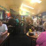 Foto di Morning Glory Restaurant