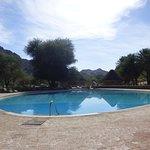 Photo de Ai-Ais Hot Springs Resort
