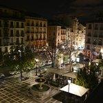 Photo de Hotel Macia Plaza