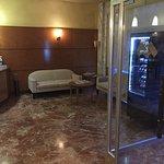 Foto de Hotel Macia Plaza