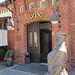 Photo of Restaurant XIX amzius