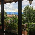 Photo de Hotel San Giacomo