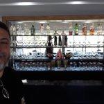 Hotel Le Canard Joinville Foto