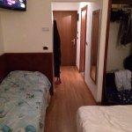 Photo of Hotel Beau Rivage Pineta