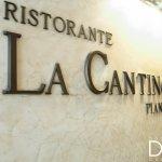 Photo of La Cantinota