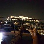 Photo of Plaka Hotel