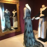 Lady Mary Crawley - Downton Abbey - Season 1 1913 and Maid