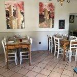 Photo of Osteria delle Vigne