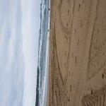Foto de Playa de Zurriola