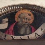 Photo de Complesso Museale della Cattedrale