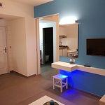 Photo of Niriides Hotel Apts Studios