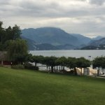 Foto di Seehotel Hermitage Luzern