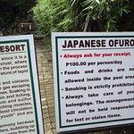 Ofuro price
