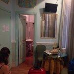 Photo de Casa Fenice