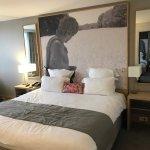 Photo of Mercure Paris Velizy Hotel