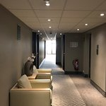 Photo of Mercure Paris Velizy Hotel