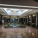 Hotel Grand Majestic Plaza Prague Foto
