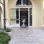 Photo of Hotel Relais Villa Mazzanta