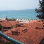 Photo of Possidi Holidays Hotel