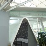 Photo of Dynamic Earth