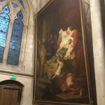 Photo of Cathedrale Saint-Pierre de Lisieux