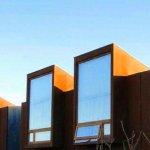 Photo de Tierra Atacama Hotel & Spa