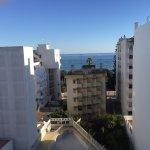Photo of Aparthotel Rosamar II