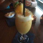 Photo of 22nd Lounge & Bar