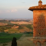 Castello delle Quattro Torra Foto