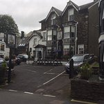 Royal Oak Inn Photo