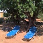 Photo of Elounda Island Villas