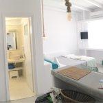 Photo of Island House Hotel Studios Apartments