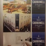 Photo of Hotel Carbonell