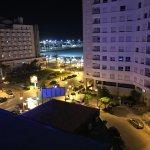 Photo of El Oumnia Puerto
