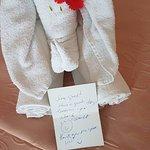 Photo de Hotel Playa Costa Verde