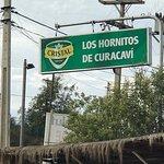 Photo de Los Hornitos de Curacavi