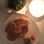 Photo de ef16 Restaurant Weinbar