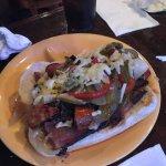 The Limp Lizard Bar & Grill Foto