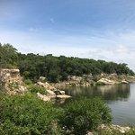 Billede af Eisenhower State Park